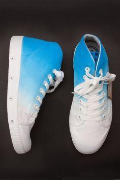 6da96e491d34 50 Best Shoes