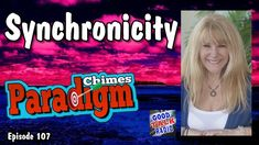 Law of Attraction, Synchronicity, Benefits & Commitments   Paradigm Chim...