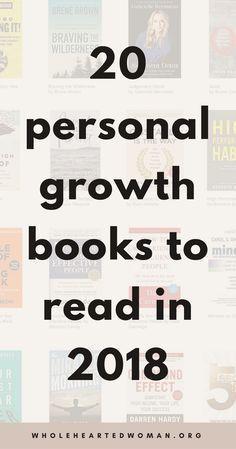 Reading List for 201
