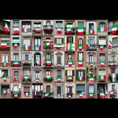 ITALY!!!!
