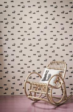 KIDS_ferm_living_moutain-wallpapier-AW15