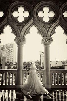 venetian las vegas wedding - Google Search