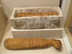 Sarcophagus for Cat Mummy Brooklyn Museum 305BC EGYPTIAN MADE CATS GODS AND CATS HAVE NEVER FORGOTTEN IT