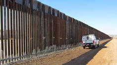 Closure of NINE Border Patrol stations across four states triggers alarm...from local law enforcement, members of Congress and Border Patrol agents themselves. || Another opportunity to destabilize the country