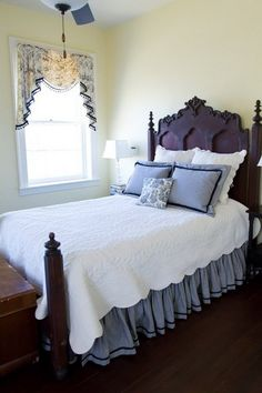 romantic room design 52