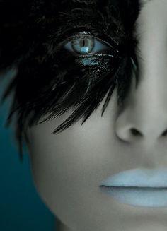 Eye Candy ~ Davolo.
