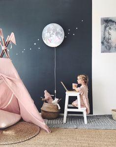 Girlsroom ✨ @valerielovesheiko