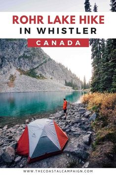 Travel Guides, Travel Tips, Travel Goals, Time Travel, Canadian Travel, Where To Go, Adventure Travel, Travel Inspiration, British Columbia