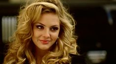 Tamsin Egerton in the film 'The Story of F*ck' (2010)