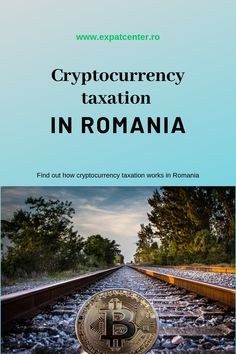cryptocurrency income tax reporting