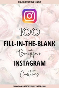 Get over 100 boutique Instagram captions that you can replace with your own products. Never stress about needing another caption to grow your followers again. Each caption is separated into different categories. Get more engagement on your social media. #socialmedia #instagram #instagramcaptions #boutique #onlineboutique #ecommerce Seo Guide, Power Of Social Media, Custom Packaging, Growing Your Business, Business Ideas, Online Boutiques, Captions, Social Media Marketing, Ecommerce