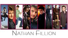Stana Katic Forums Castle Abc Tv Series Show Nathan Fillion 618300 ...