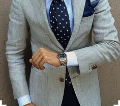 $4850 for complete suit excluding watch