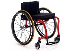 Wheelchairs Invacare Top End Crossfire T6 Rigid Wheelchair ** This is an Amazon Associate's Pin. Item can be found on Amazon website by clicking the image.