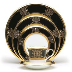 One day iu0027ll be back in England and complete my full wedgewood china set | Furniture/ Decorating Ideas | Pinterest | China Wedgwood and Dinnerware  sc 1 st  Pinterest & One day iu0027ll be back in England and complete my full wedgewood china ...