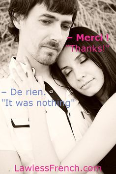 The Secret To Saving Your Marriage…Faster Than You Ever Thought Possible! French Expressions, Alphonse Daudet, Writing A Term Paper, Idiomatic Expressions, Guy Friends, Great Love Stories, Saving Your Marriage, Psychology Today, Life Partners