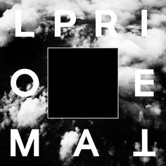 ♫ First listen: Loma Prieta - Self Portrait ✓ Full official album stream ✓ Release date: Oct 2015 ✓ Your source for official pre-release album streams 2015 Music, Vinyl Lp, Alternative Music, Cool Things To Buy, Stuff To Buy, Cover Art, Google, Self