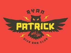 Dive Bar Club