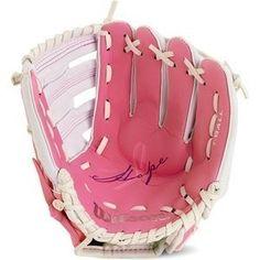Wilson Hope 10' Tball Glove, http://www.amazon.com/dp/B00GO52KUI/ref=cm_sw_r_pi_awdm_6I8fwb117R148