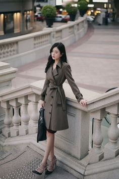 Korean Fashion Trends you can Steal – Designer Fashion Tips Korean Fashion Trends, Korean Street Fashion, Korea Fashion, Asian Fashion, Korea Summer Fashion, Style Fashion, Summer Fashion Outfits, Stylish Outfits, Fashion Dresses