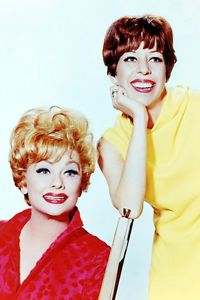 Lucille Ball movie posters | Entertainment Memorabilia > Movie Memorabilia > Photographs > 1970-79 ...