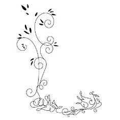 Sasha & Zoe tree phoenix tattoo