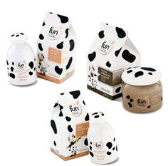 More cow fun. Just too cute IMPDO.