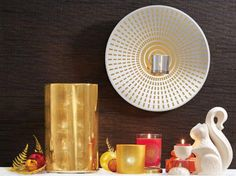 Jonathan Adler partners with PartyLite for candle, fragrance and home decor collection