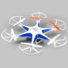 Helicute H806 Hoverdrone EVO 6 Axis Gyro 4CH 2.4G RC Quadcopter with 3D Eversion Aircraft #electronics #technology #gadgets #techie #fpv #trending #like #follo