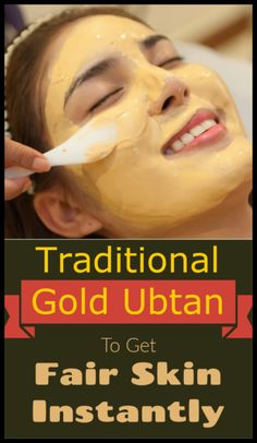 Traditional Gold Ubtan To Get Fair Skin Instantly Beauty Regimen, Beauty Tips, Beauty Hacks, Dry Eyes Causes, Eye Infections, Puffy Eyes, Skin Care Remedies, Clean Face, Dental Health