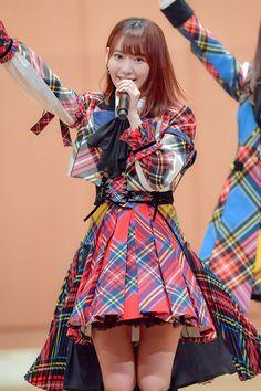 ✿*· pinterest ⇢ kimmiecla Modern Aprons, Sakura Miyawaki, Vietnamese Dress, Japanese Girl Group, Korean Model, Fashion Books, Colorful Fashion, Girl Crushes, Yukata