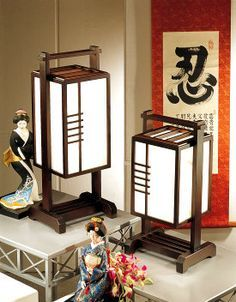 41 Shoji Lanterns For Japanese Bedroom Japanese Bedroom, Japanese Lamps, Japanese Furniture, Japanese Interior, Contemporary Bedroom Furniture, Japanese Woodworking, Bright Homes, Lanterns Decor, Wooden Lamp