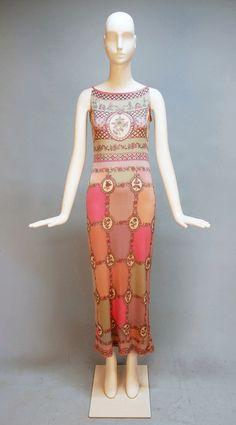 Pucci, 1970