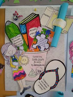 Lollipop Bouquet, Summer Crafts, 4 Kids, Graduation, Projects To Try, Teaching, Education, School, Drawings