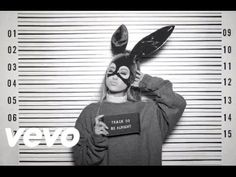 Dangerous Woman This song is by Ariana Grande and appears on the album Dangerous Woman Best representation descriptions: Related sea. Ariana Grande Hair, Ariana Grande Fotos, My Everything Ariana Grande, Ariana Grande Dangerous Woman, Big Sean, Female Singers, Little Red, My Idol, Graphic Sweatshirt
