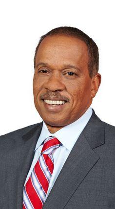 Juan Williams from Fox News