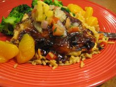 TGI Friday's Restaurant Copycat Recipes: Dragonfire Chicken. This is my absolute favorite thing to get at tgifridays! I will definitely have to try making this