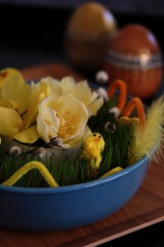 Rairuohon koristeleminen Cabbage, Vegetables, Diy, Food, Bricolage, Vegetable Recipes, Eten, Veggie Food, Diys