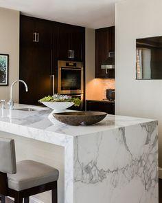 Elms.interior.design.portfolio.interiors.kitchen.1501116492.027892