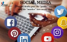 Value One is a leading provider of Bulk SMS Service and other Digital Services. We are Bulk SMS Service Provider with 7600 plus Clients. Content Marketing, Online Marketing, Social Media Marketing, Digital Marketing, Business Pages, Business Goals, Business Branding, Social Media Analysis, Trending Hashtags