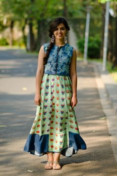 Wear About at India Fashion Week, Mumbai