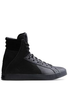 competitive price 840e2 6834e 46 Most inspiring Y-3 shoes images   Shoes sneakers, Tennis, Adidas ...