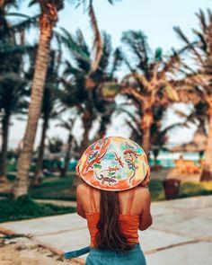 """Páči sa mi to: 425, komentáre: 71 – KARINA ♡ MARTIN   TRAVELCOUPLE (@whywetravel_sk) na Instagrame: """"⚡️I AM ONE YEAR OLDER ⚡️ .. .. •ENG BELOW • .. .. Oddnes mám 24 rokov a som vďačná 💛 na jednej…"""" One Year Old, Captain Hat, Hats, Travel, Instagram, Fashion, Trips, Hat, Fashion Styles"""