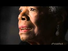 Maya Angelou - Rainbow In The Cloudshttp://www.policymic.com/articles/90065/19-of-maya-angelou-s-most-powerful-quotes-to-remember-her-by?utm_source=policymicFB&utm_medium=main&utm_campaign=social