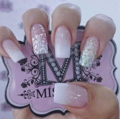 Nails Design, Nail Art Designs, Beauty Spa, Manicure And Pedicure, Nail Design, Calamari, Shoes, Valentines Day Weddings, Slip On