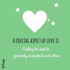 #LOVE #quotes #spreuken