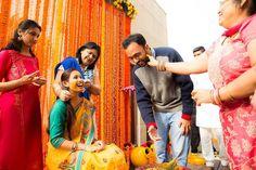 Half and its effects... . . . Call us on 8587964395 . . Visit us on http://ift.tt/1IhokW9 . . . #OurWeddingChapter  #delhi #mumbai #photography #wedding #PreWedding #groom #love #wedmegood #indianwedding #WeddingSutra #weddingphotography #grooom #lights #dance #shaadisaga  #pic #photo #igers #instamood #instagood #instadaily #picoftheday #entry #bigfatindianwedding #bride #destinationwedding #destinationweddingphotographer #flash #fun