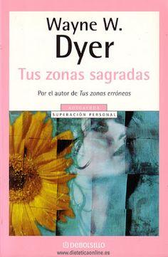 Spirituality Books, Wayne Dyer, Ebooks, Movie Posters, Kindle, Ipad, Android, Iphone, Yoga