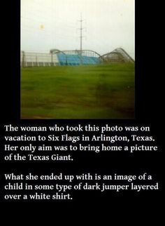 Real-life Scarily True Ghost StoriesSeriously, For Real? Real Ghost Photos, Scary Ghost Pictures, Creepy Ghost, Ghost Pics, Haunted Pictures, Scary Images, Ghost Images, Creepy Photos, Creepy Horror