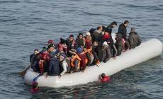 Holanda: Impartirá cursos sobre derechos de homosexuales a los refugiados